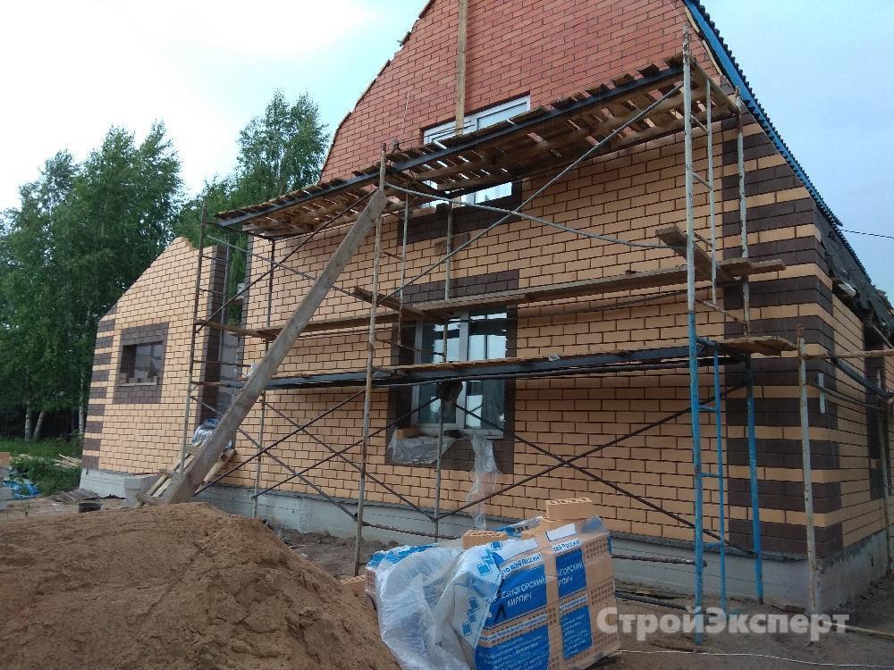 Шейновка бетон бетон татарск