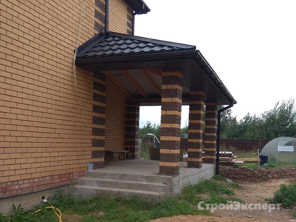 Шейновка бетон штукатурка на бетон